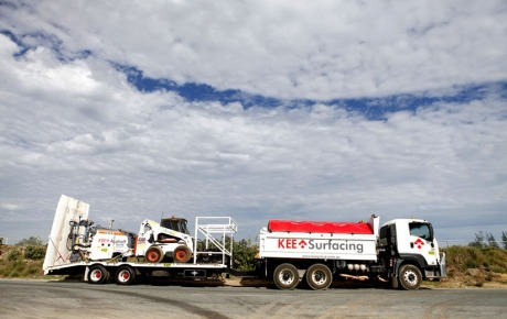 KEE-SURFACING-130617-001