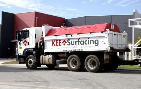 KEE-SURFACING-130617-002