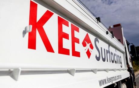KEE-SURFACING-130617-007